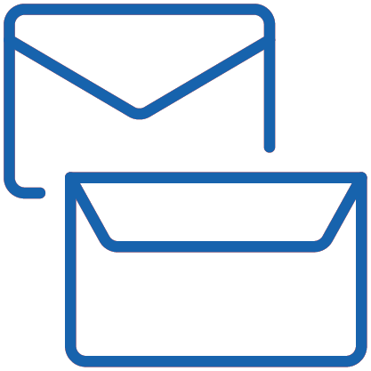 Postagentur in EDEKA Sommer