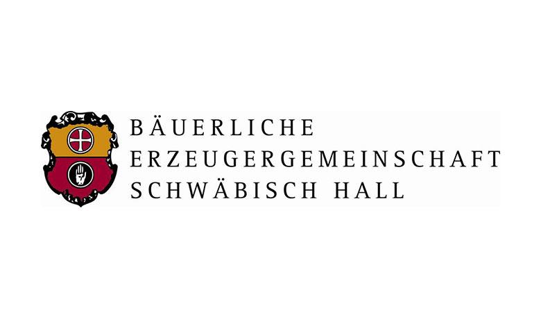 Partner - Bäuerliche Erzeugergemeinschaft Schwäbisch-Hall