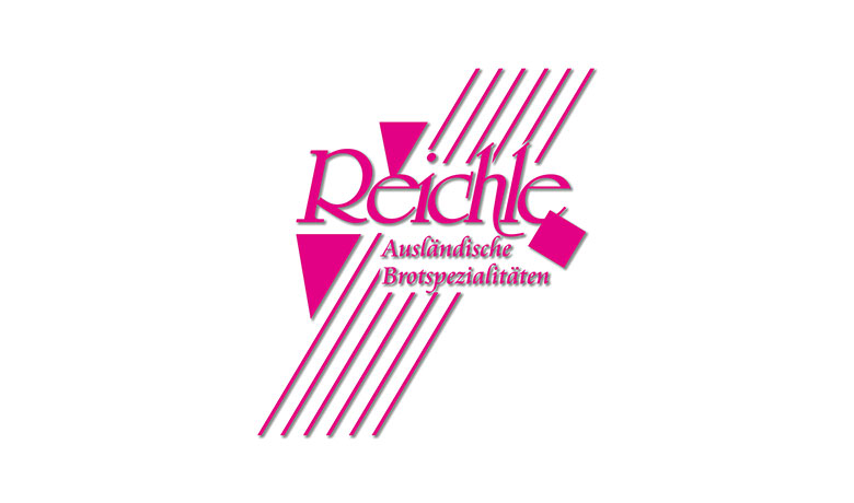 Partner - Bäckerei Reichle