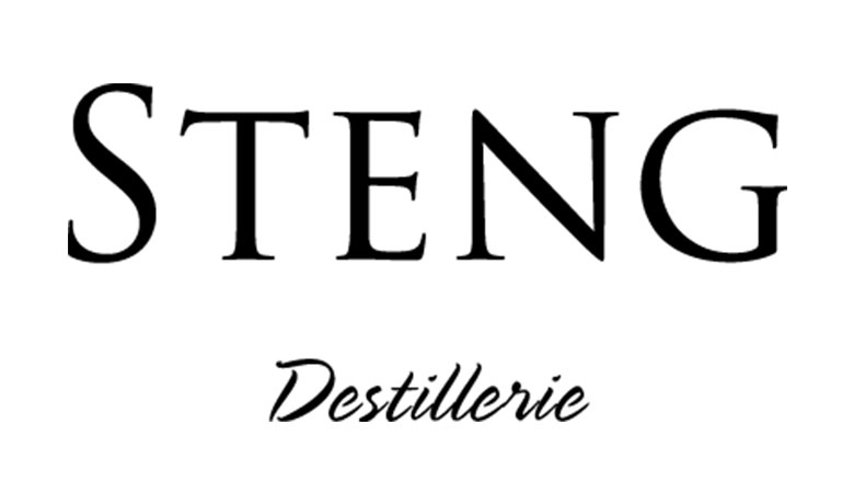 Partner - Destillerie Steng