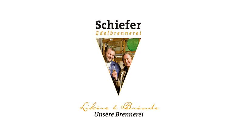 Partner - Edelbrennerei Schiefer