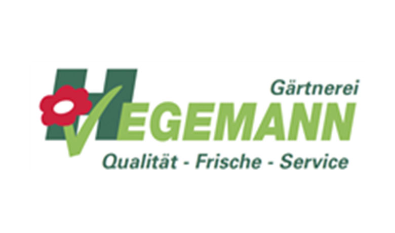 Partner - Gärtnerei Hegemann