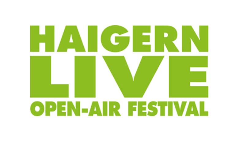Partner - Haigern Live Open-Air Festival