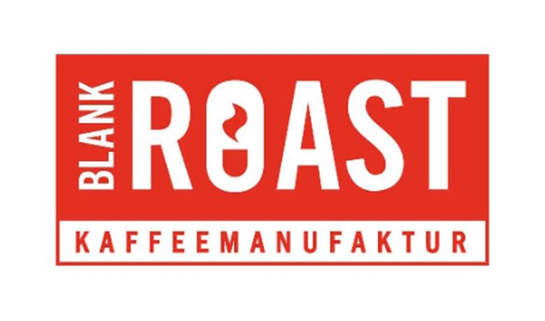 Partner - Kaffeemanufaktur Blank Roast