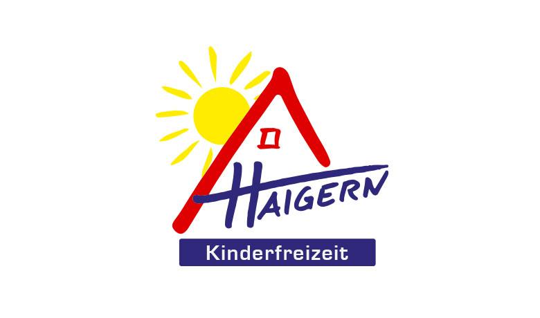 Partner - Kinderfreizeit Haigern
