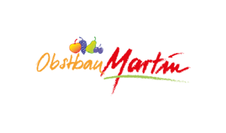 Partner - Obstbau Martin