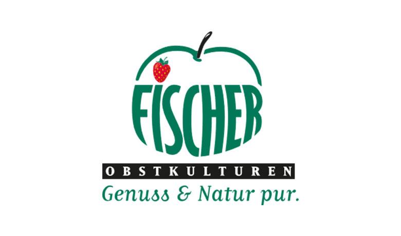 Partner - Obstkulturen Fischer