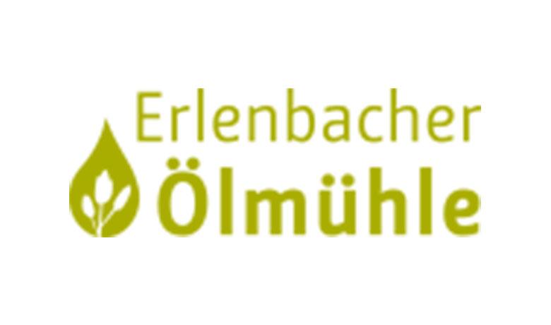 Partner - Erlenbacher Ölmühle