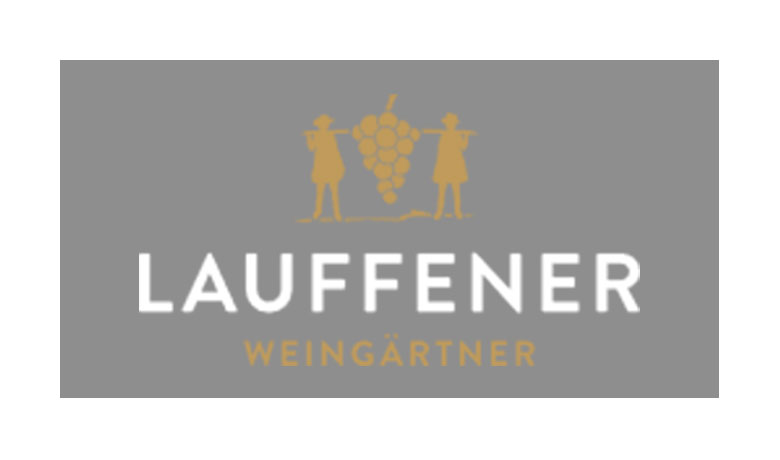 Partner - Weigärtner Lauffener