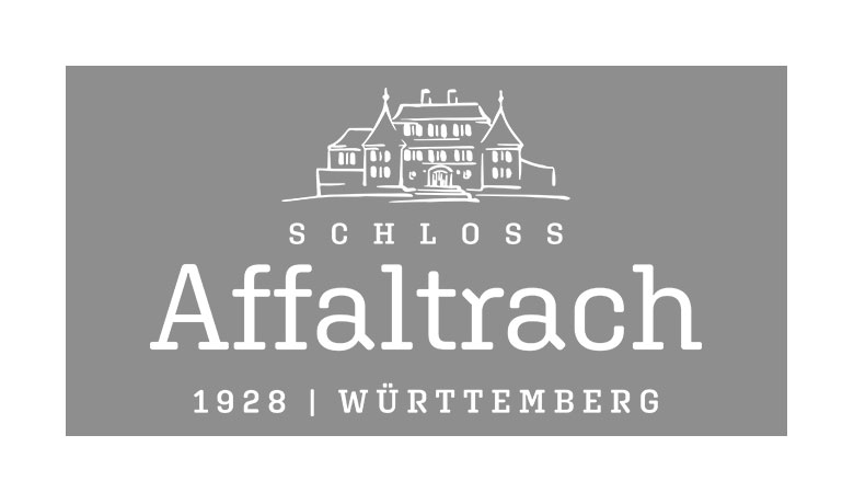Partner - Weingut Schloss Affaltrach